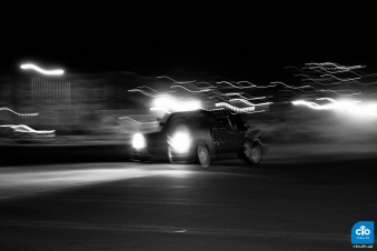 Покотухи Kharkov Street Racing Night