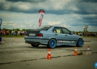 Drag Racing Poltava 2017