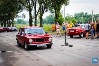 2этап подрагрейсингу(КубокСлобожаншины2018)вгороде Лозовая при организацииPiluliaMotor| X3M_Garage
