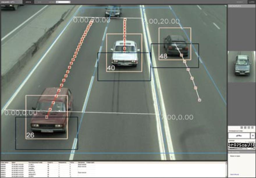 как устроется на работу ставить камеру на дороге