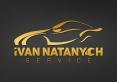 Ivan Natanych Service