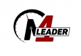 М1leader