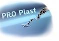 PRO Plast. Ремонт любых изделий из пластика